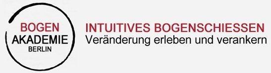 Bogenakademie Berlin